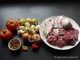 cuisine sauce ivoirienne la sauce aubergine plat africain jeannette cuisine