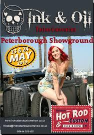 ink u0026 oil tattoo convention 2015 peterborough uk u2013 inkedmoose