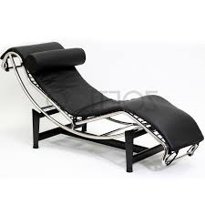home design 89 astonishing le corbusier lounge chairs