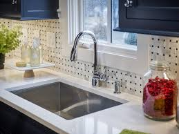 kitchen countertops and backsplash ideas kitchen push design for kitchen counter backsplash with black