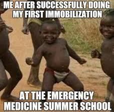 Summer School Meme - emsa macedonia summer school home facebook