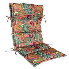 galette de chaise de jardin coussin de chaise de jardin pas cher simple coussins chaises jardin