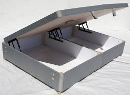 helibeds same day or next day delivery of ottoman lift up