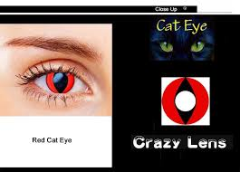 cheap color contacts cheap color contacts suppliers