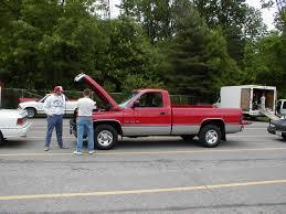 Dodge Ram 94 - 1994 dodge ram 1500 slt 1 4 mile trap speeds 0 60 dragtimes com