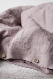 pure linen duvet covers food u0026 lifestyle emporium prüv