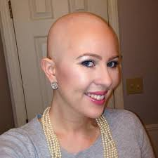 pre chemo 12 tips tricks to get you through chemotherapy my cancer chic