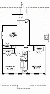 lake house plans for narrow lots 15 cool design ideas narrow lot lake house plans lovely decoration