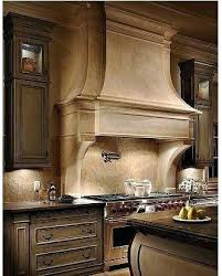 kitchen collection reviews kitchen amazing granite countertop ss cabinets range hoods island