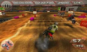 bike apk freestyle dirt bike android 1 6 and higher apk freestyle dirt