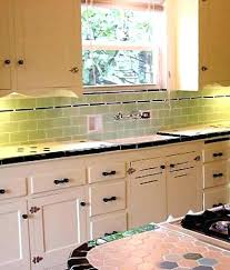 vintage kitchen cabinets for sale 1920s kitchen cabinet vintage kitchen cabinets tile perfection for