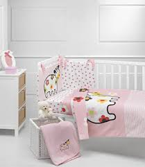 Crib Bedding Sets For Cheap Bedroom Discount Crib Bedding Sets Cheap Baby Bedding Sets Baby