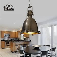 vintage industrial lighting creative loft style vintage