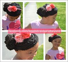 beads braids and beyond miss a u0027s updated natural hair care routine