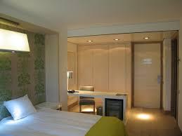 bedroom 5 recessed lighting 6 led recessed lighting inset