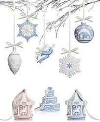 wedgwood jasperware ornaments o tree