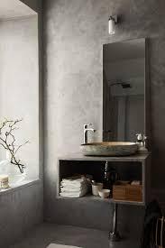 excellent grey bathroom designs in interior home ideas color with