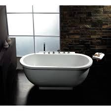 Articles With Bathtub Backsplash Ideas Tag Excellent Bathtub - Bathtub backsplash