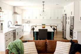 is renovating a kitchen worth it kitchen remodel bits of