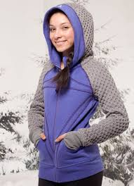 202 best hoodies sweatshirts jackets vests images on pinterest
