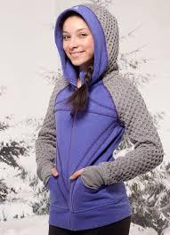 202 best hoodies sweatshirts jackets vests images on pinterest