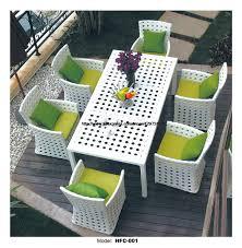 meubles en rotin achetez en gros rotin meubles de jardin en ligne à des grossistes