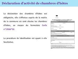 chambre d hote legislation chambre d hote reglementation 100 images chambres d hôtes