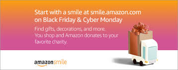 when does amazon black friday start amazon smile home facebook