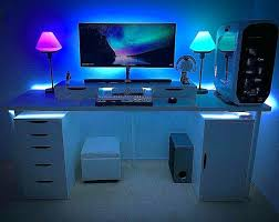 gaming setup ps4 gaming room ideas ps4 gaming setup for and interior design styles