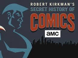 amazon com comic con episode iv a fan u0027s hope joss whedon stan