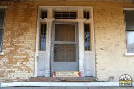 Exterior Doors Columbus Ohio Doors