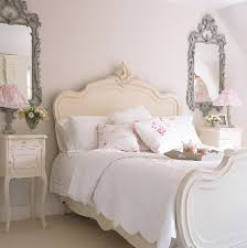Shabby Chic Decorating Blogs by 57 Best French Country Images On Pinterest French Country Home