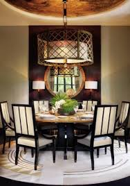 Designs For Living Room Best 10 Contemporary Dining Rooms Ideas On Pinterest