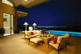 Outdoor Patio Furniture Las Vegas Inspiration Ideas Las Vegas Patio Furniture And Outdoor Patio