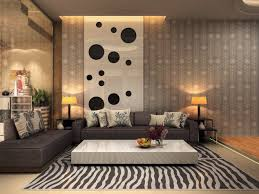living room spanish modern bedroom modern spanish house dining