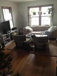 Laminate Flooring Madison Wi 410 Castle Pl For Rent Madison Wi Trulia