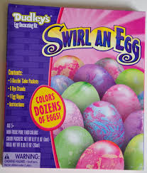 egg decorating kits recommended easter egg decorating kits creativeleecrafted