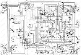 ford transit wiring diagram with template 35094 linkinx com