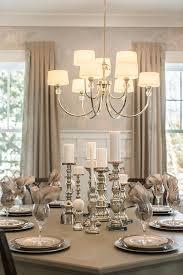 Dining Room Chandelier Lighting Chandelier For Dining Room Popular 165 Best Your Images On