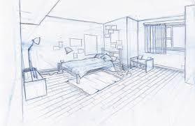 Draw Simple Floor Plans by Cheap Story House Floor Plans Build In Stages Story House Plan Bs