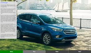 Ford Escape Bike Rack - world ford pensacola android apps on google play