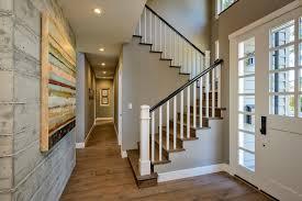 Rustic Wide Plank Flooring Extraordinary Rustic Wide Plank Flooring Decorating Ideas Images