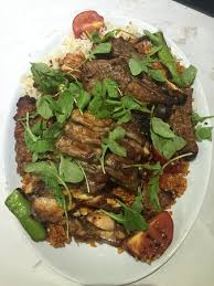 cuisine vegetalienne galata s special food ร ปถ ายของ galata cuisine hadleigh