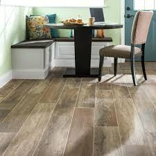 Plank Floor Tile Porcelain Plank Tile Wood Plank Tile Patterns Porcelain Wood Plank
