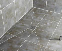 How To Tile A Bathroom Shower Floor Name Impey Uk Aqua Grade Wet Room Floor Formers 4 Jpg Views 4312
