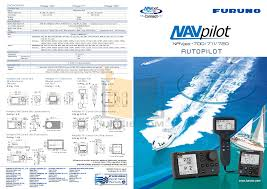 download free pdf for furuno fap 50 auto pilot other manual