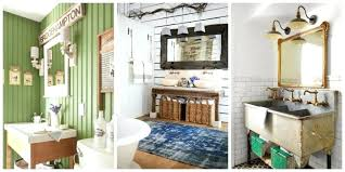 cute apartment bathroom ideas bathroom decorating ideas apartment easywash club