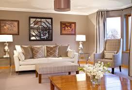 adam mcnee interior designers premium interior designers based