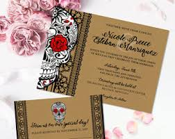 wedding invitations quincy il personalized digital invitations for weddings by oddlotpaperie