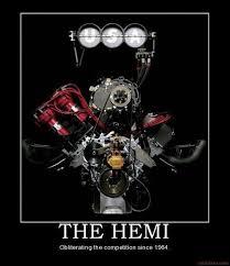 Poster Meme - meme mania our 11 favorite automotive memes onallcylinders